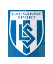 logo Losanna