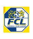 logo Lucerna