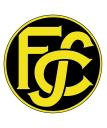 logo Sciaffusa