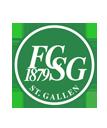 logo S.Gallo