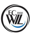 logo Wil
