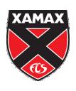 logo Xamax