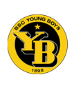 logo Young Boys