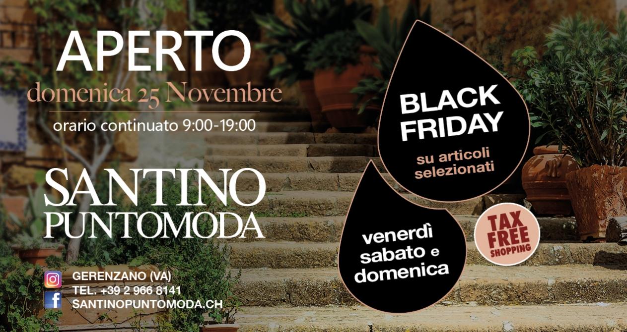 Ticinonline - Autunno - Inverno 2018   19 5725218d247