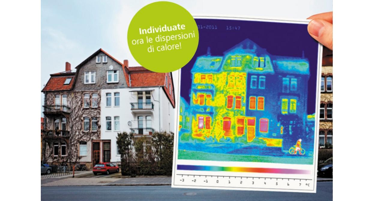 Idee Per Risparmiare In Casa.Ticinonline Idee Di Risparmio Per Chi Ha Una Casa Di Proprieta