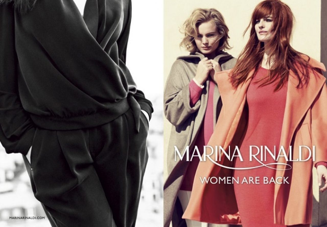Ticinonline - Marina Rinaldi ed083031e0a
