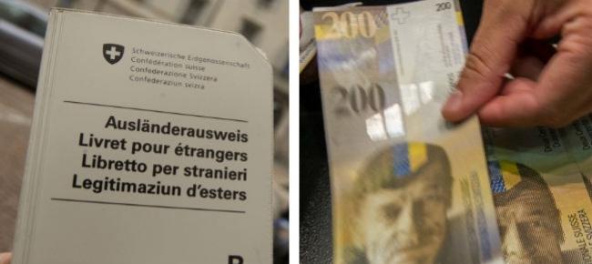 Truffa e carte false per un permesso di soggiorno, 40enne rinviata a ...