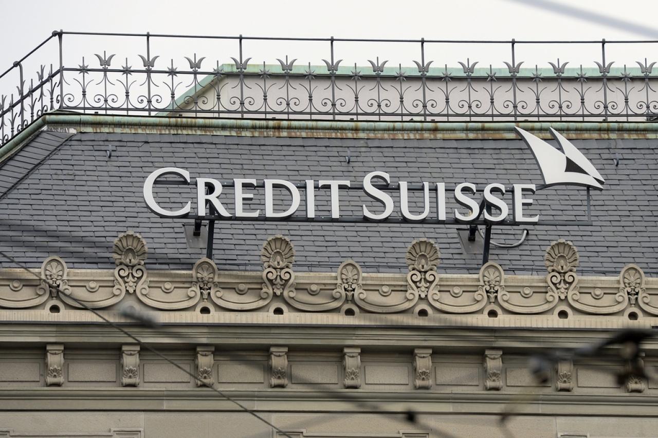 Ticinonline credit suisse primo aumento di capitale - Nomi agenzie immobiliari ...