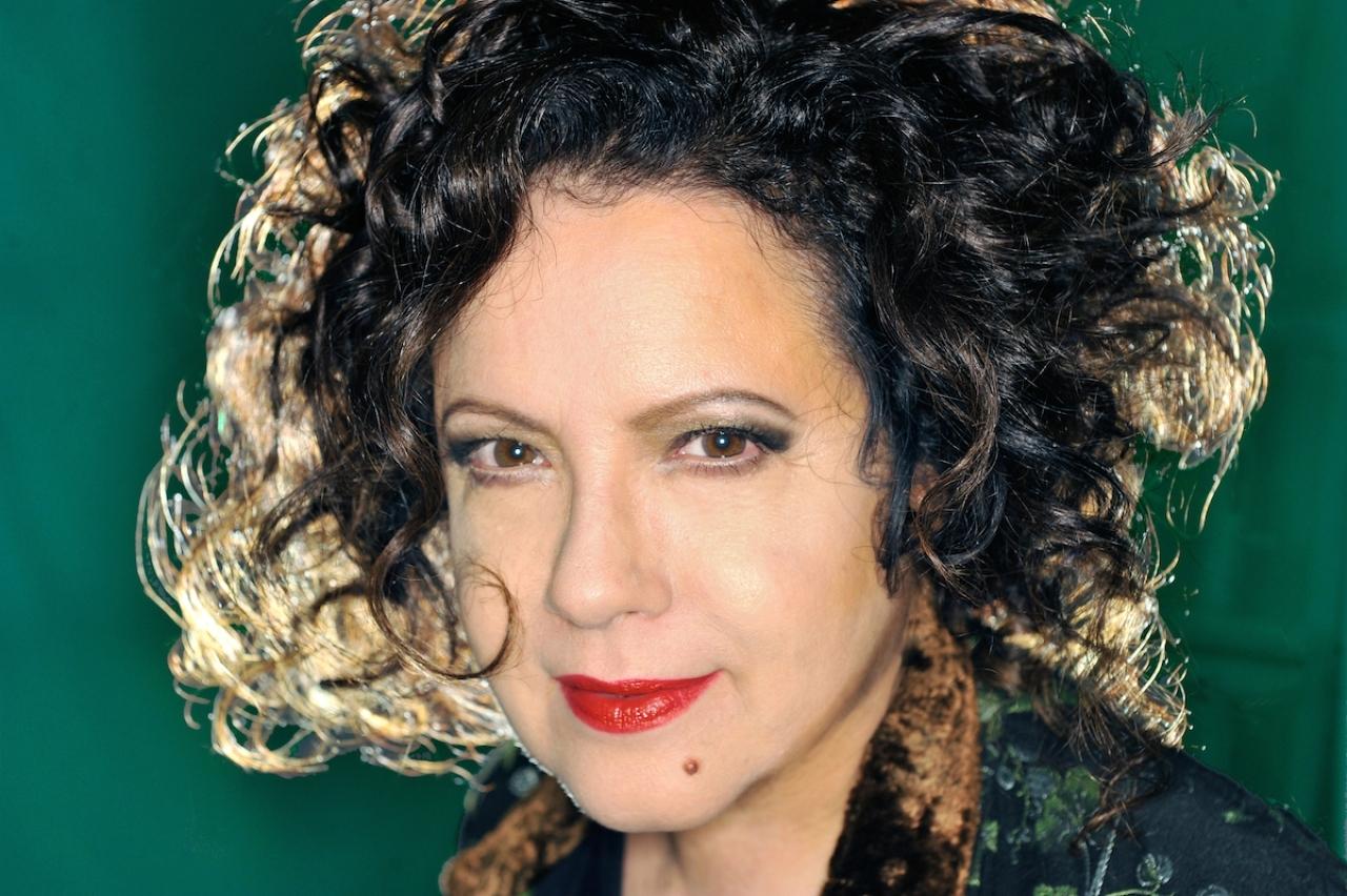 Antonella Ruggiero I Regali Di Natale.I Regali Di Natale Con Antonella Ruggiero Ticinonline