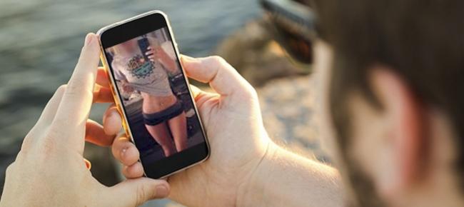 Ragazze minorenne nude foto 98