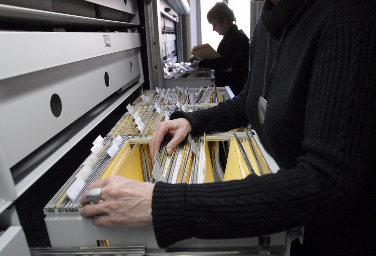 Ufficio Di Tassazione Biasca : Ticinonline inaugurato il nuovo ufficio tassazione