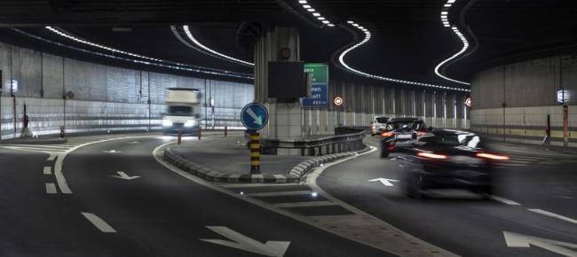 Ticinonline chi vota no al risanamento del tunnel del for Chi vota i deputati
