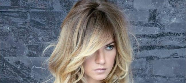 Tagli capelli medi compagnia della bellezza