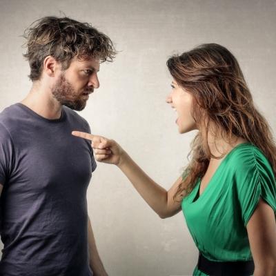 guardando troppo giovane dating definizione di colloquio di velocità di incontri