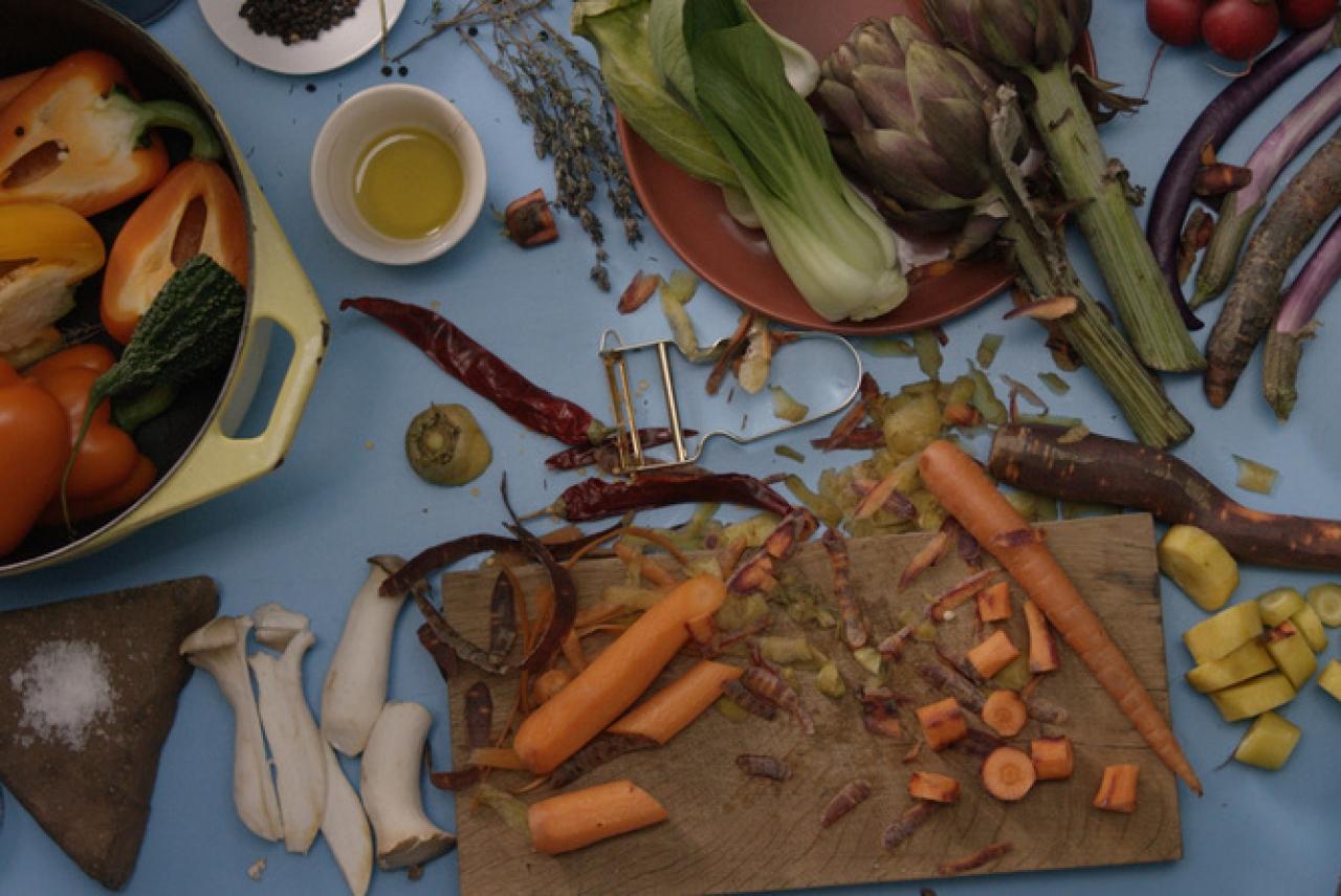 Vegetariano incontri nuova Zelanda