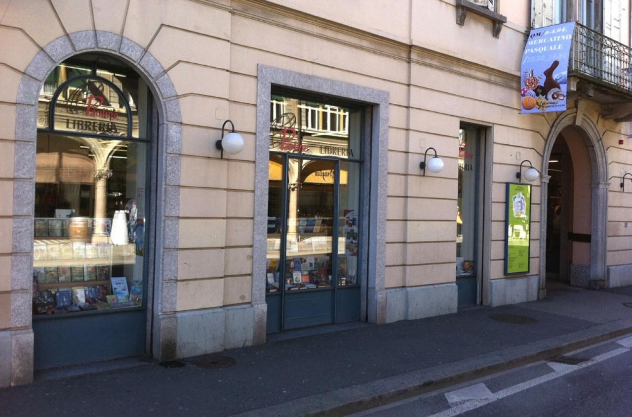 Ticinonline Le Paoline Salutano Lugano