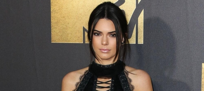 Jenner Kendall incontri SayHi chat amore incontra incontri scaricare