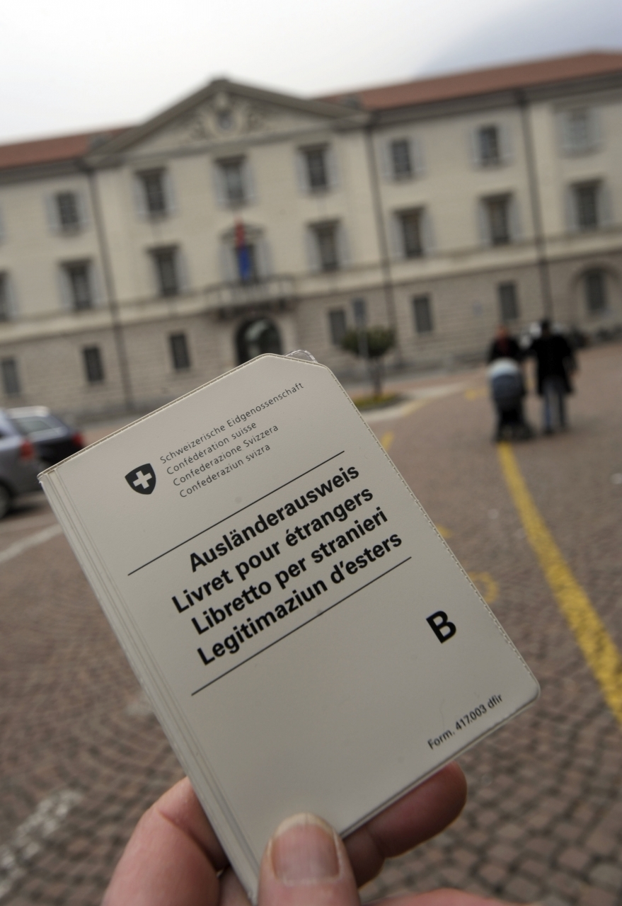 Ticinonline a quanti bambini e bambine svizzeri stato for Quanti deputati e senatori