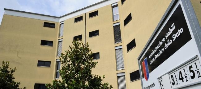 ticinonline pi abitazioni a prezzi accessibili