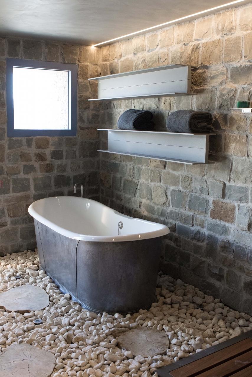 Di fabio arredamenti trasforma la tua casa in un ambiente for Casa tua arredamenti rovato