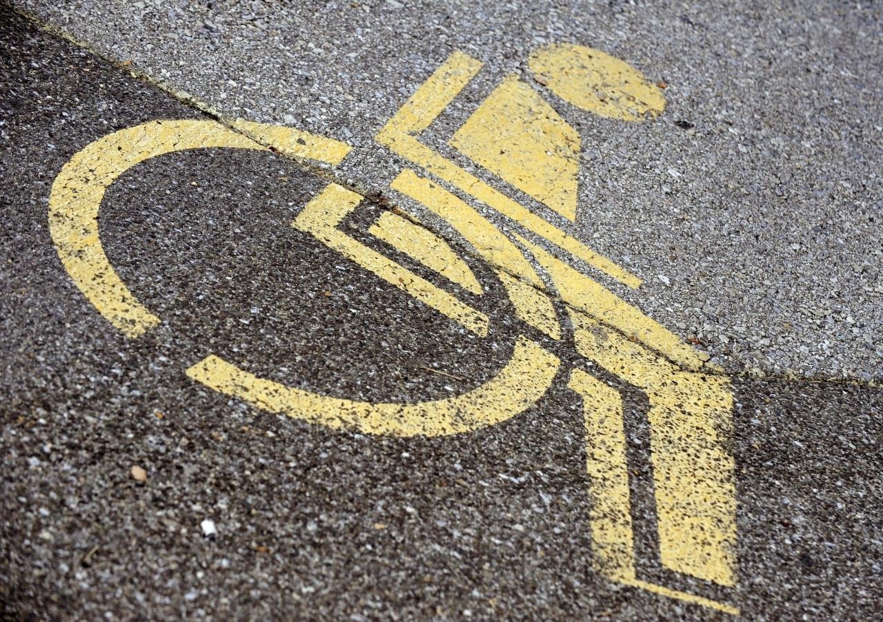 ticinonline falso handicappato con la droga nella sedia
