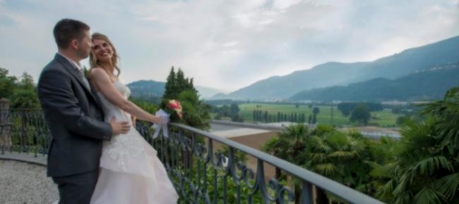 Matrimonio In Vista : Matrimonio in vista per max allegri e ambra angiolini nozze