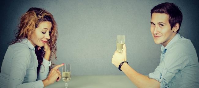 consider, Frauen single verheiratet geschieden yet did not get