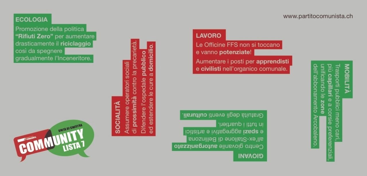 Ticinonline unit di sinistra 4 nomi per il nuovo comune - Nomi agenzie immobiliari ...