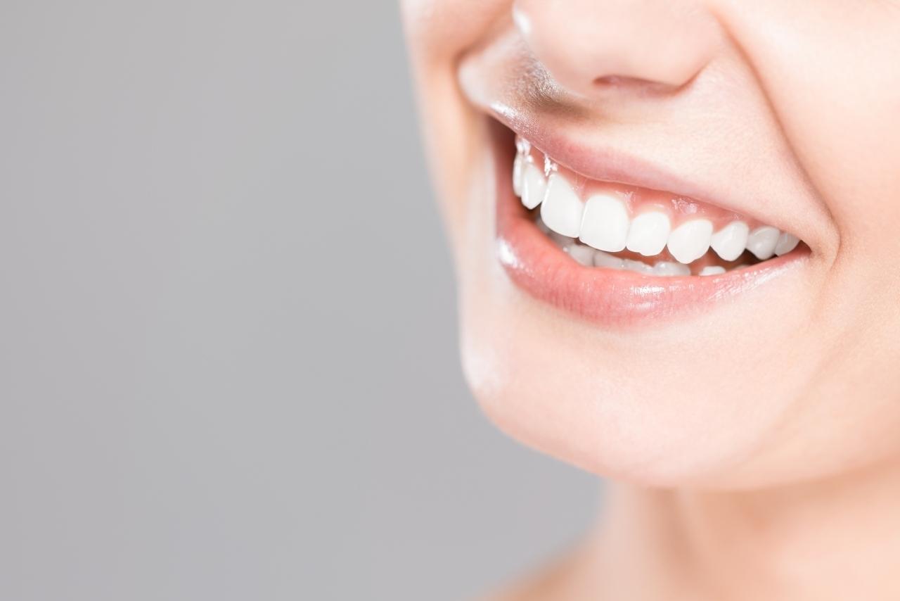 Ticinonline sorridere! senza paura: nuovi orizzonti per una