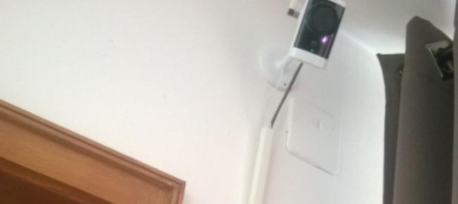 Ticinonline sesso in cucina c 39 anche la videocamera - Sesso in cucina ...