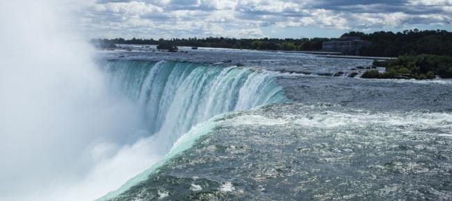 siti di incontri gratuiti in Niagara Ontario