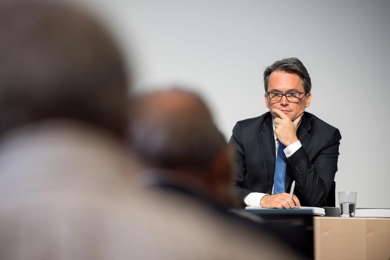 Ufficio Lavoro Canton Ticino : Ticinonline «in ticino non c è crisi solo casi isolati