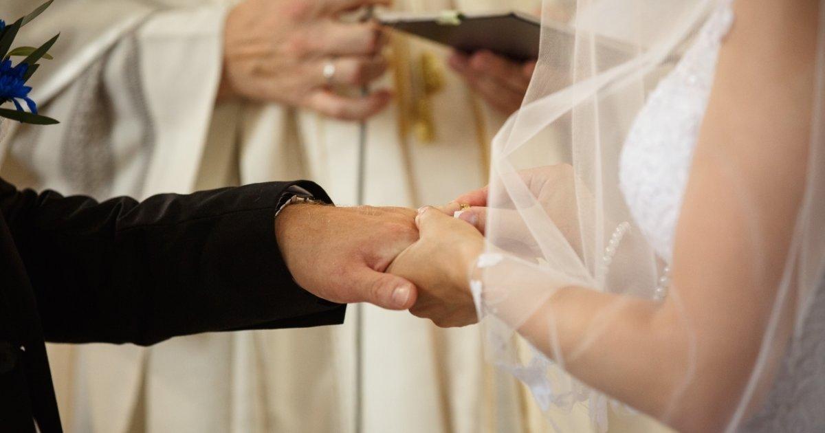 rapporti di incontri di lavoro risultato in matrimonio matrimonio senza uscire OST parte 4