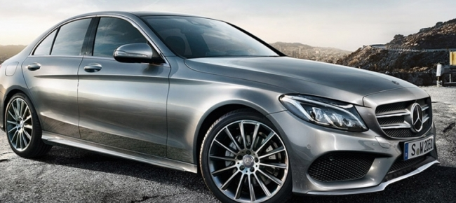 Ticinonline full service leasing aziendale mercedes benz for Mercedes benz service discount coupons