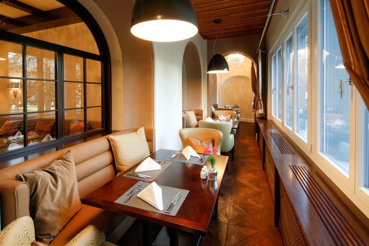 Approvata la tassa di soggiorno in tre comuni - Ticinonline