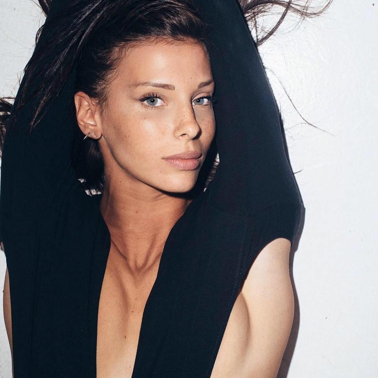 Is a cute Giulia Calcaterra nude (62 photos), Sexy, Bikini, Feet, see through 2019