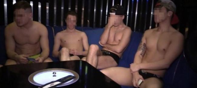 indonesiano gay siti di incontri
