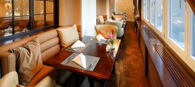 Ticinonline - Approvata la tassa di soggiorno in tre comuni