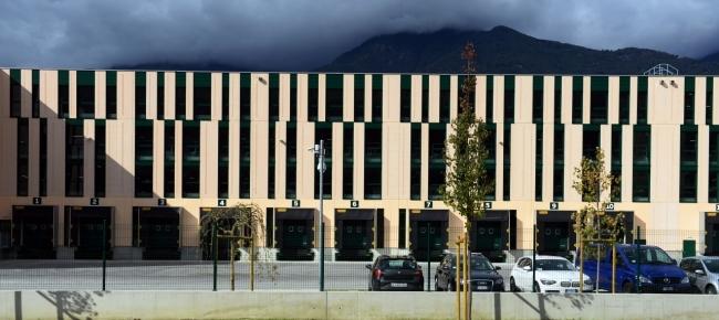 Ticinonline - Gucci nei guai  presunta evasione miliardaria 558bd2f2d8d2