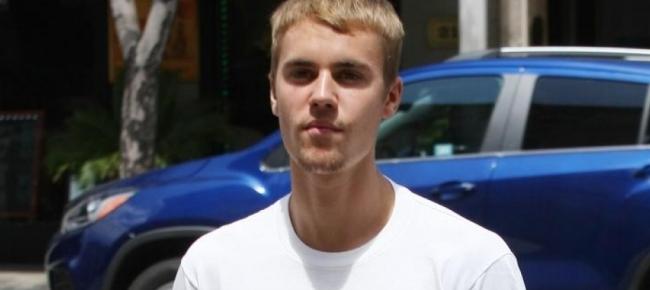 Justin Bieber incontri Kylie Austin e alleato datazione Fanfic