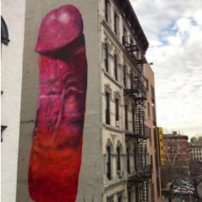 Immagini del pene gigante