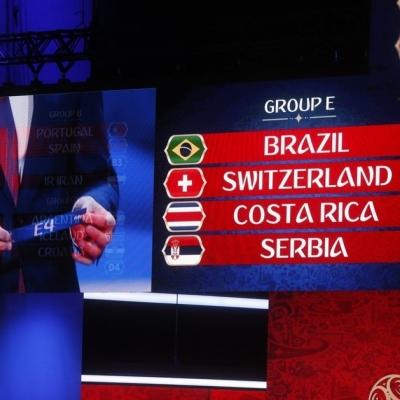 costa rica vs serbia - photo #50
