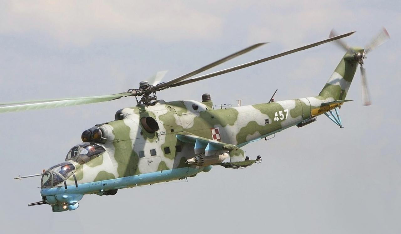 Elicottero Russo : Ticinonline un elicottero militare russo è precipitato