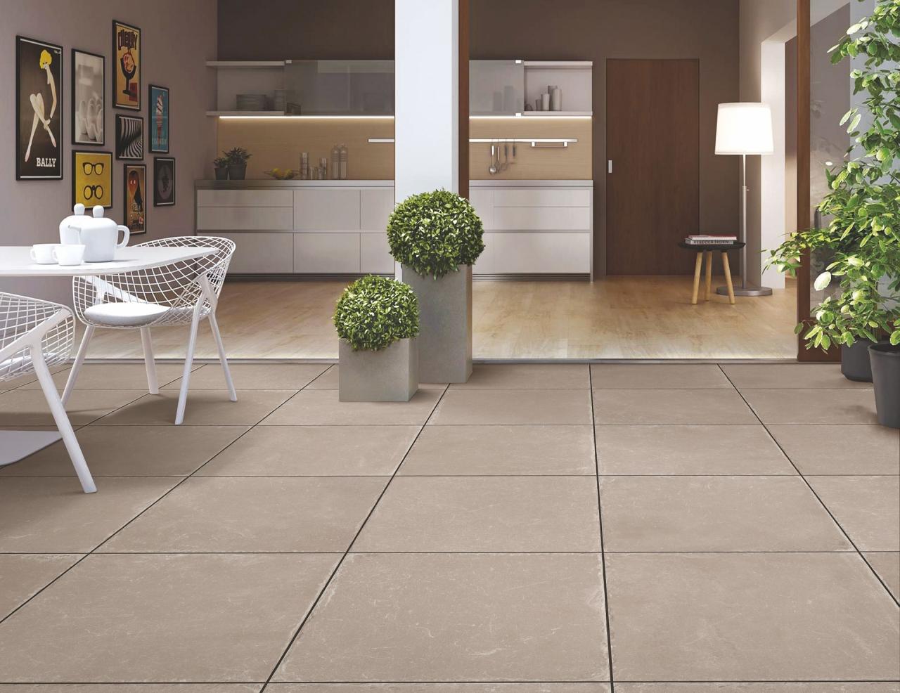 Ticinonline come rivestire il pavimento senza doverlo rimuovere