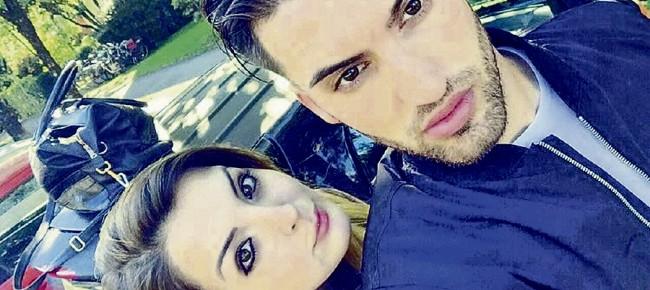 Matrimonio Combinato In Kosovo : Trentamila euro per sposarsi per finta cronaca lucca