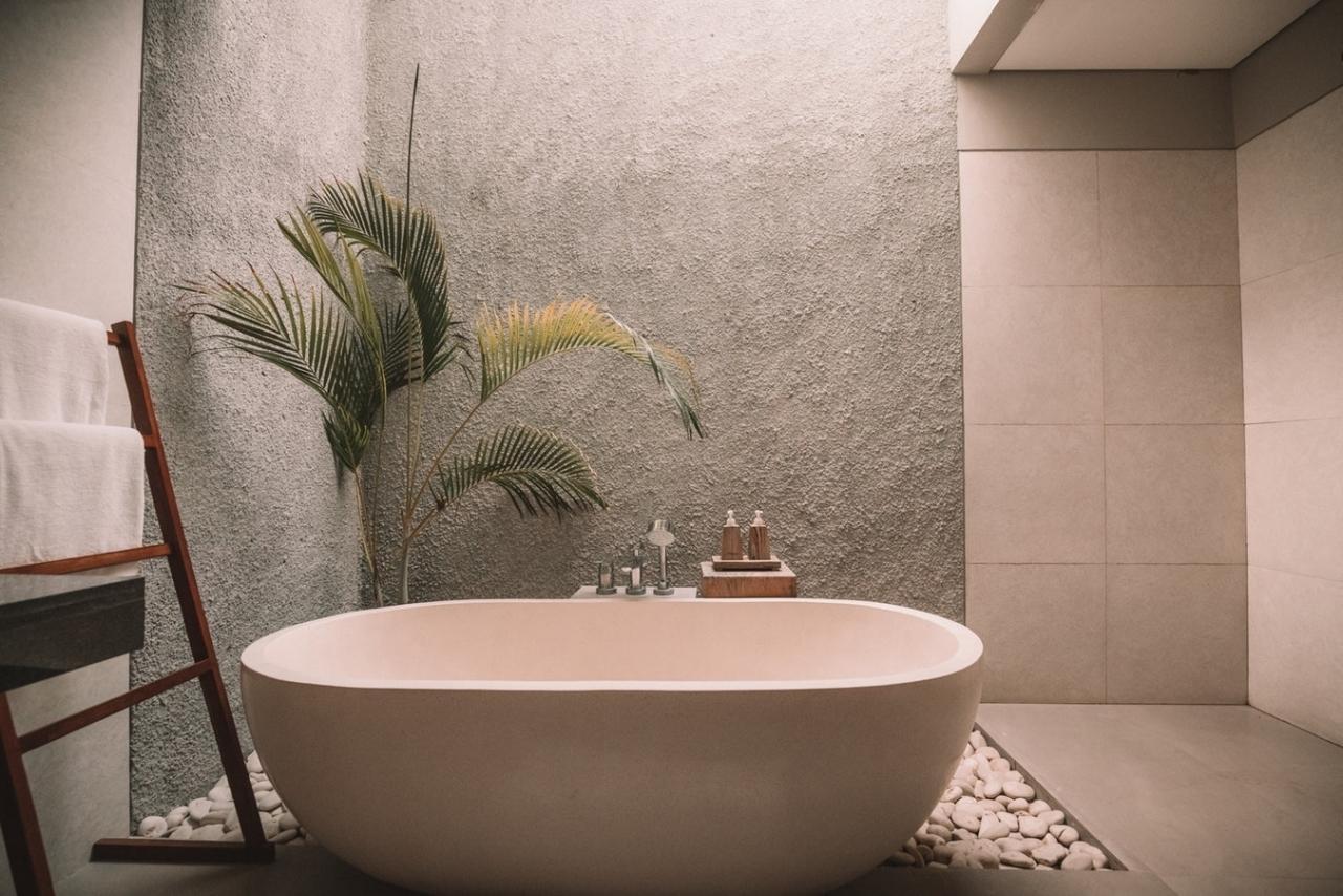 Vasca Da Bagno Quale Scegliere : Vasca da bagno quale scegliere coniugando estetica e funzionalità
