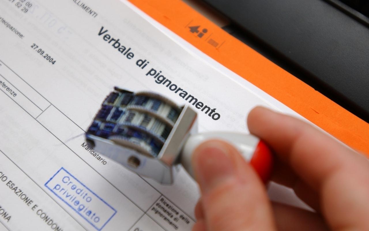 Ufficio Di Esecuzione E Fallimenti Lugano : Ticinonline silvio bottegal a capo dellufficio dei fallimenti del