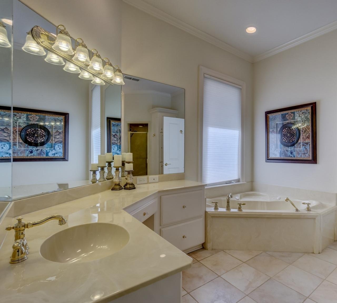 Vasche Da Bagno Piccole E Prezzi.Vasca Da Bagno Quale Scegliere Coniugando Estetica E Funzionalita