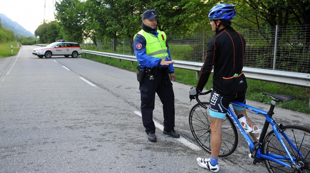 incontri di velocità per ciclisti