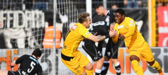 Image result for lugano 2-4 young boys